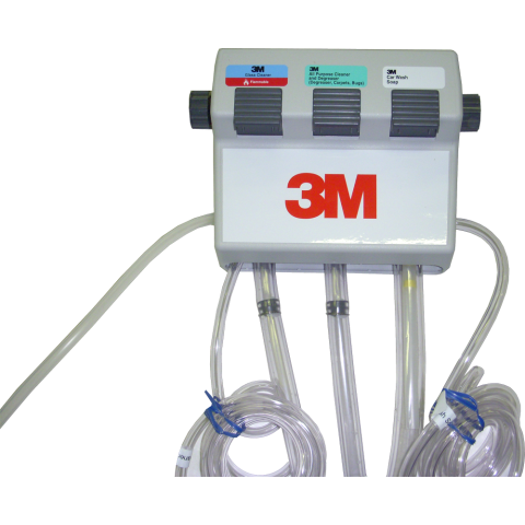 3M Detailing Diluter 3 Products