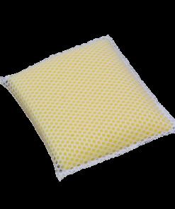 Bug Remover Sponge