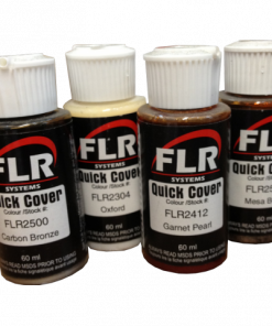 FLR Quick Cover Paints