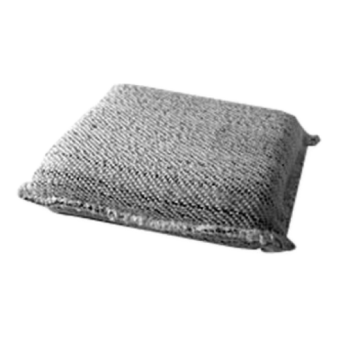 Striped Applicator Pad