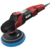 Flex Variable-Speed Polisher