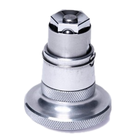 3M Quick Release Adapter