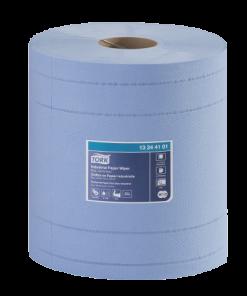 Tork Industrial Paper Towels