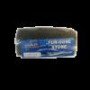 Fur-Gone Stone