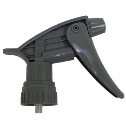 Chemical Resistant Sprayer