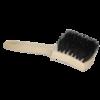Nylon Whitewall Brushes