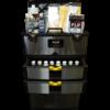 FLR Paint Chip & Scratch Repair System