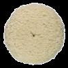 White Wool Heavy Cutting Pad