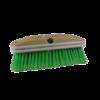Nylex Truck Brush