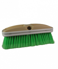 Nylex Truck Brush