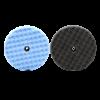 3M Perfect-It Double-Sided Foam Polishing Pads