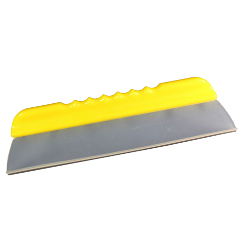California Jelly Blade