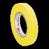 3M Yellow Masking Tape