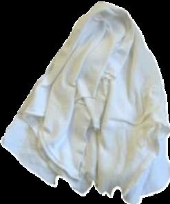 Premium White T-Shirts