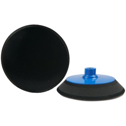 Super Flex Backing Plate