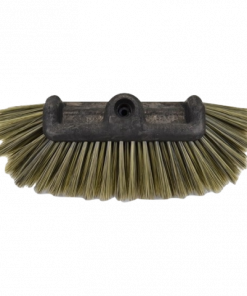 Multi Level Noghair Wash Brush