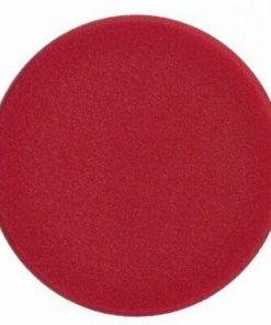 SONAX HARD RED POLISHING PAD