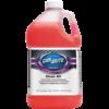 Car Brite Chemicals Clean All