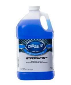 Car Brite Hypersatin  **+SIL**