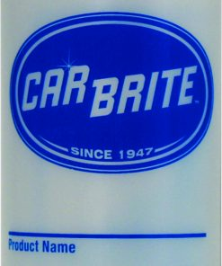 Car Brite™ Polish Applicator Bottle 12 oz.