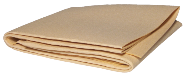 Synthetic Drying Cloth 24 x 30
