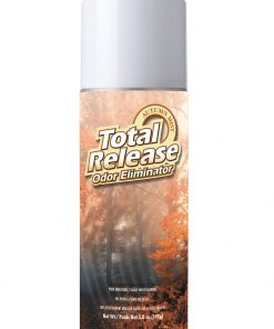 Total Release - Autumn Mist