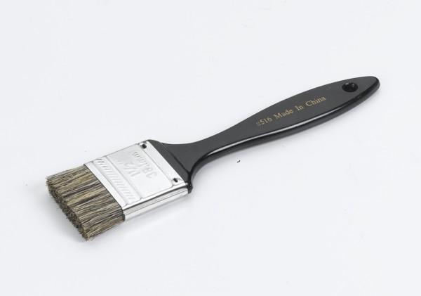 Paintbrush Detail Brush