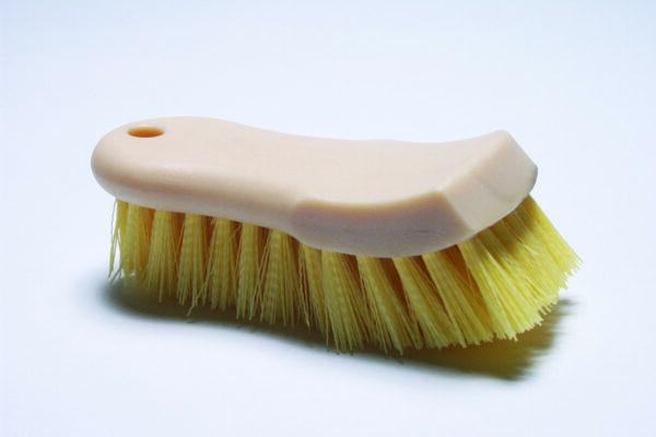 Interior Carpet & Upholstery Brush