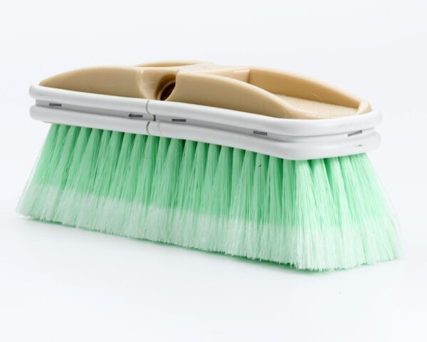 Car & Truck Wash Brush