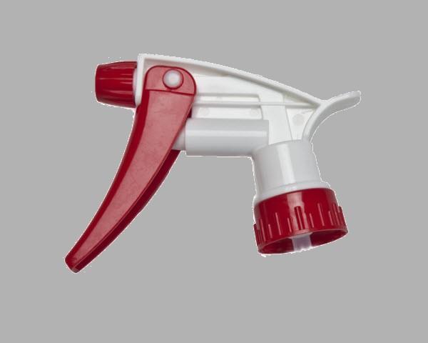 Standard Red/White Trigger
