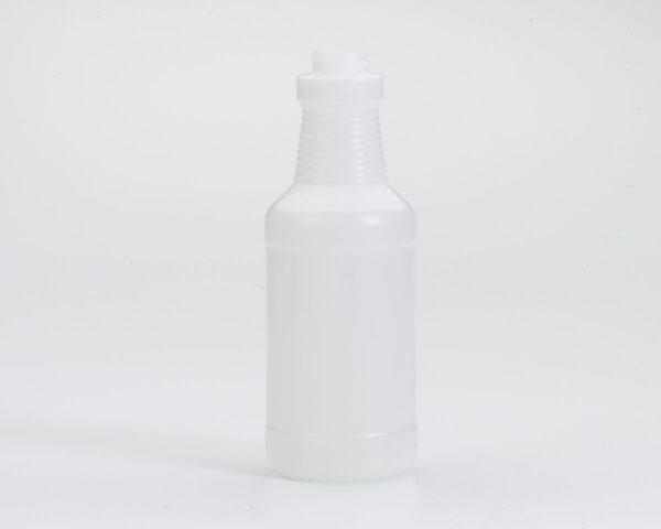 16 oz. Spray Bottle