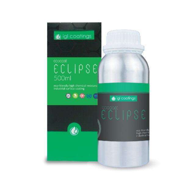 ecocoat eclipse