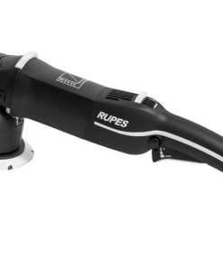 Gear driven dual action polisher – Bigfoot Mille LK900E