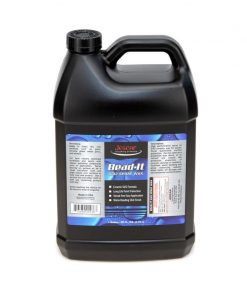 JESCAR BEAD-IT CERAMIC SPRAY WAX - 128oz