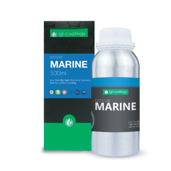 ecocoat Marine