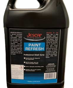 JESCAR PAINT REFRESH - 128oz