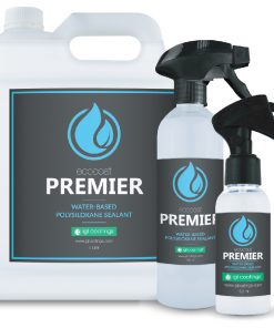 ecocoat premier