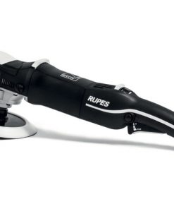 Rotary polisher – Bigfoot LH19E