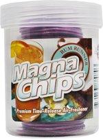 Magna Chips™ - Rum Runner