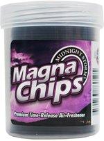 Magna Chips™ - Midnight Storm
