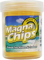 Magna Chips™ - Trade Winds