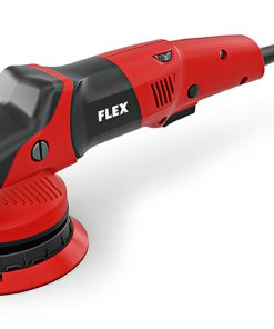 Flex Random Orbit Polisher XFE 7-15 150