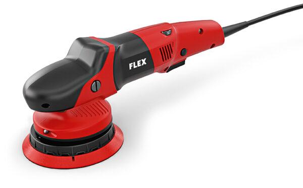 Flex Random Orbit Polisher XFE 7-15 150