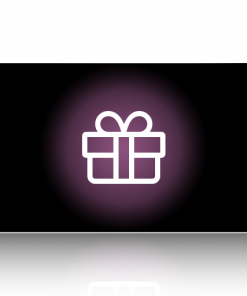 - Autobahn Gift Cards -
